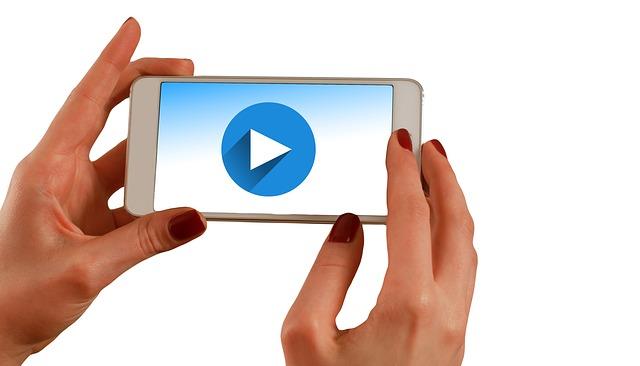 Aplikasi Edit Video Android Gratis