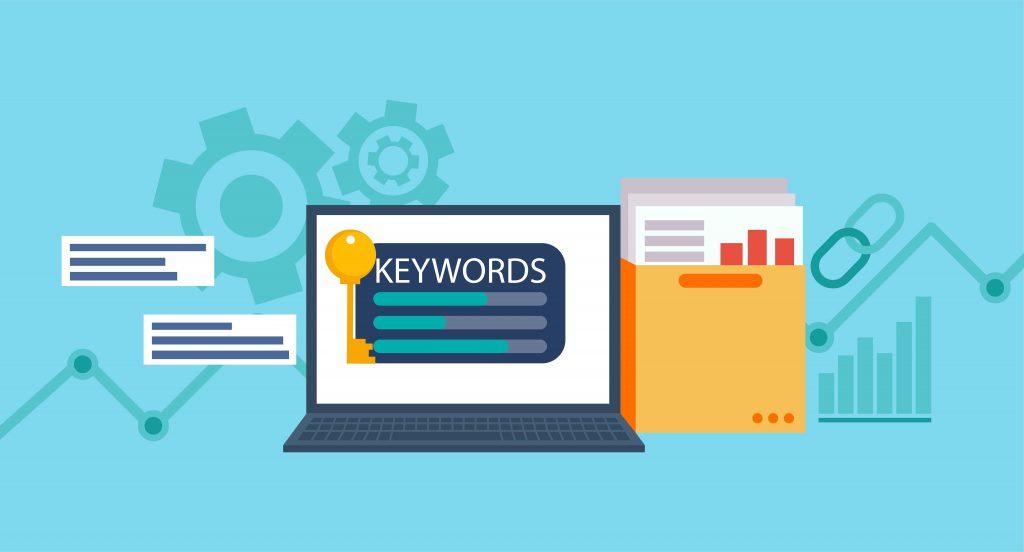 Cara Riset Keyword Untuk Toko Online