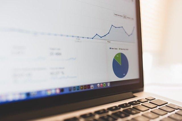 Cara Optimasi SEO Toko Online (E-Comerce) Untuk Meningkatkan Trafik Dan Penjualan