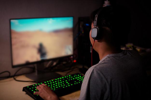 dampak negatif game online bagi pelajar
