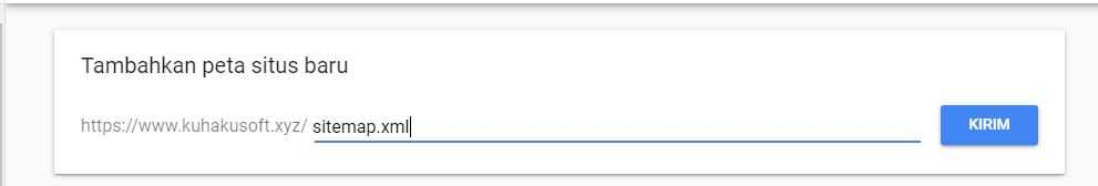 Cara Agar Blog Mudah Ditemukan Google