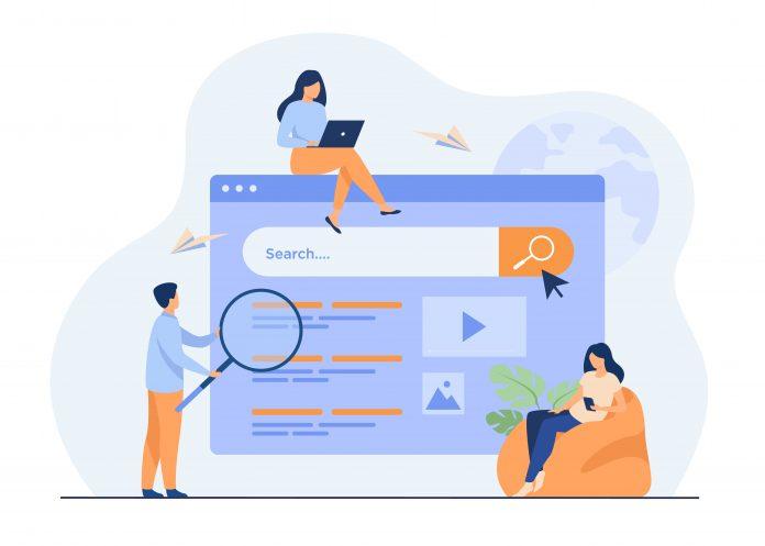 Cara Agar Blog Mudah Dikenali Dan Ditemukan Google