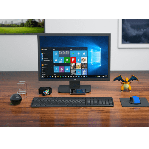 Cara Aktivasi Microsoft Office 2016 Permanen