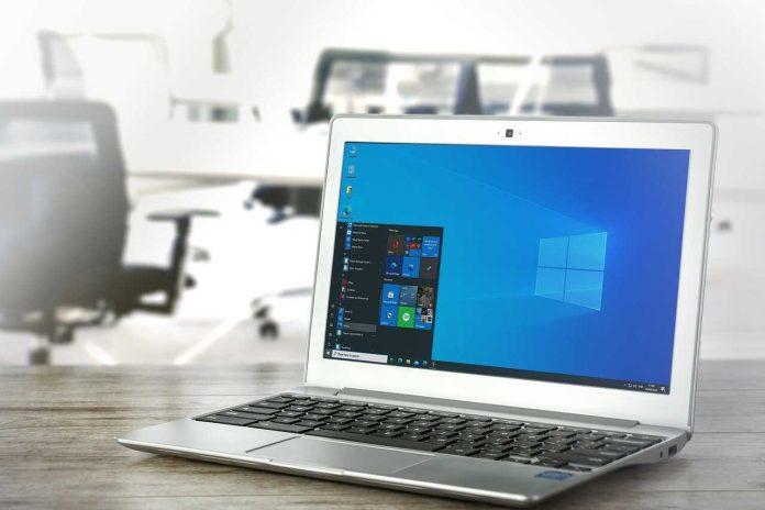 Cara MengaktifkanEnable System Restore Point Windows 10