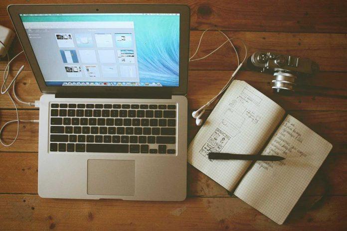 Manfaat Membuat Blog Bagi Pelajar