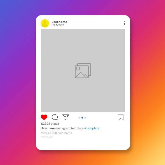 Cara Download Foto Video Story Instagram di Iphone