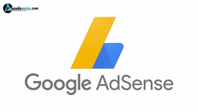 Rahasia Agar Blog Diterima Google Adsense
