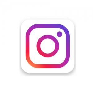 jual followers instagram indonesia