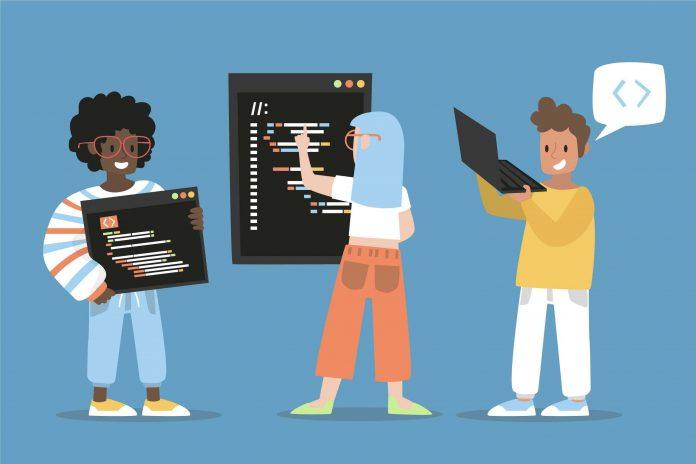 Program Percabangan IF PHP, Tugas Web Programing 1 Pertemuan 7