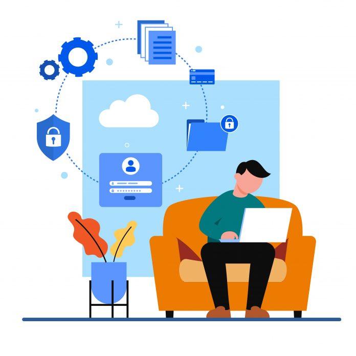 Web Aplikasi Serah Terima Dokumen Menggunakan PHP dan Mysql [CRUD]